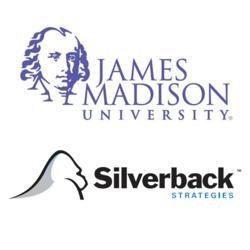 JMU Team Dives into 4th Google Online Marketing Challenge