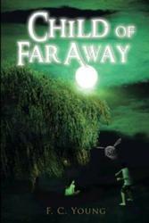 New Fantasy Novel Makes Mundane Amazing